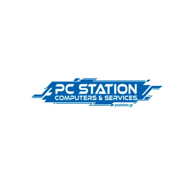 PC Station