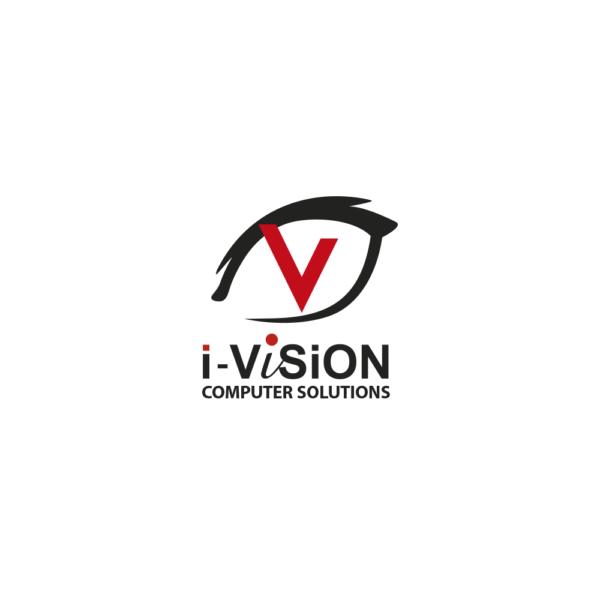 i-Vision