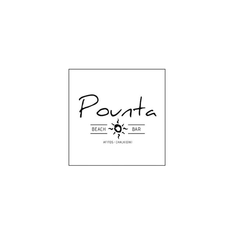 Pounta