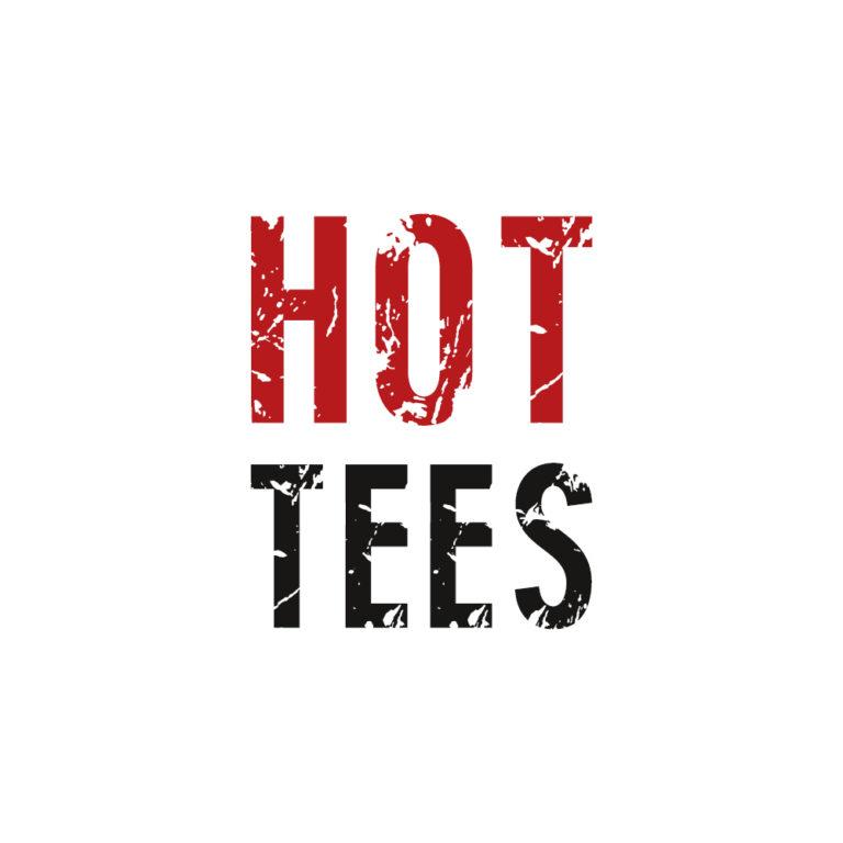 HotTees