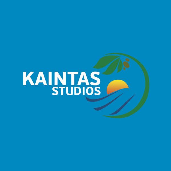 Studio Kaintas