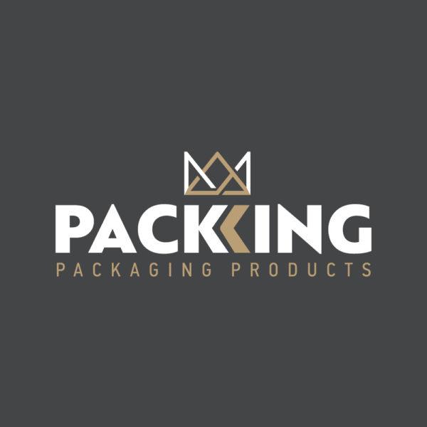 PackKing