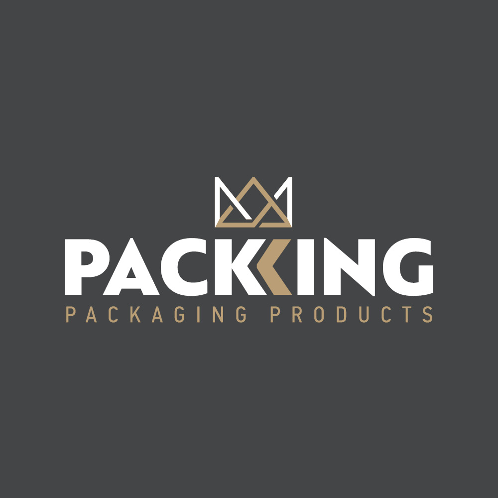 Pack King